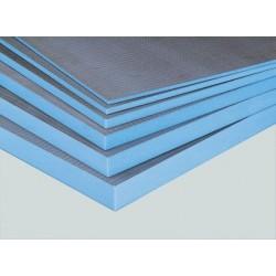Panneaux construction pour Murs et Sol 6 mm