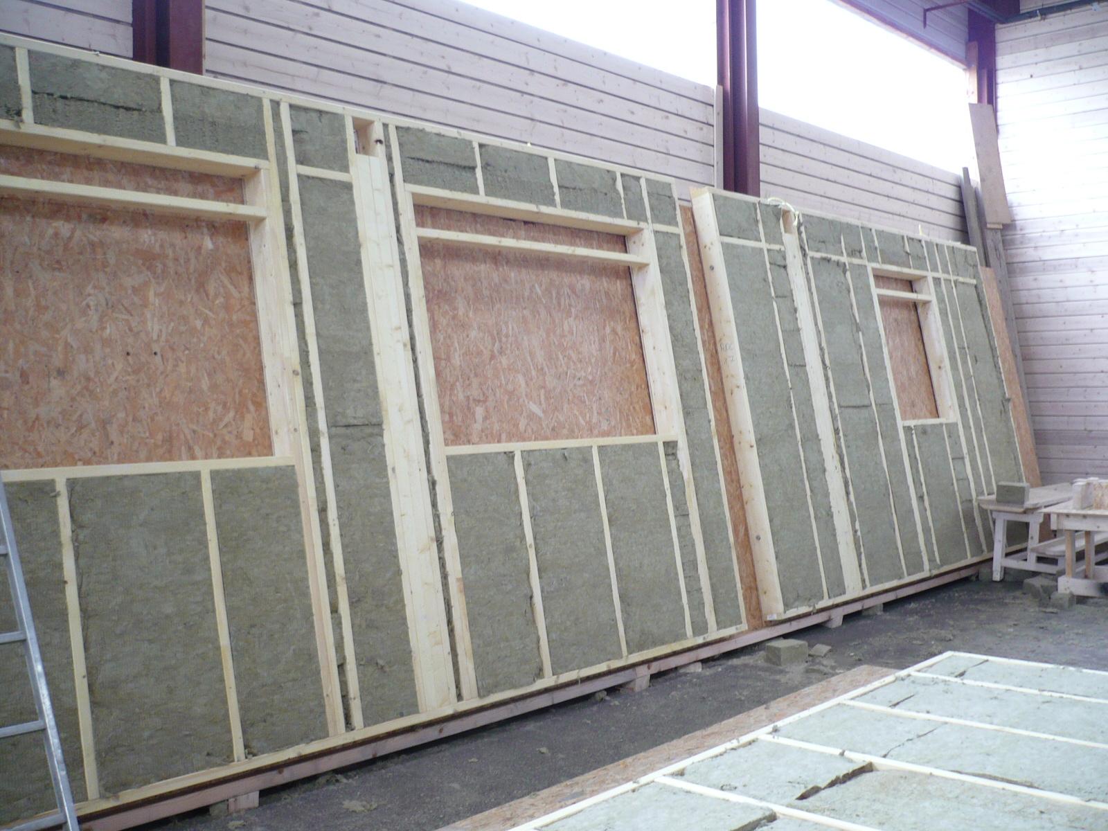 Maison-bois---maison-en-panneaux-structurels - copie