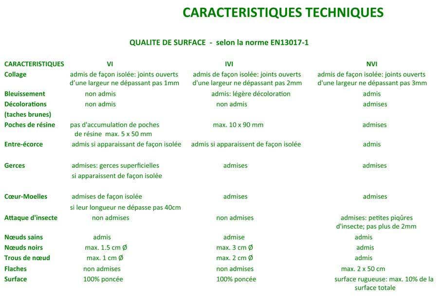 Preësentation-lamalée-collé-DTR-SA-CTS-FRA-10