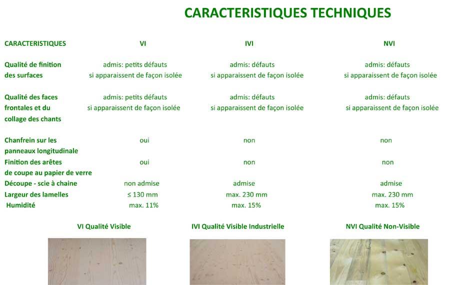 Preësentation-lamalée-collé-DTR-SA-CTS-FRA-11