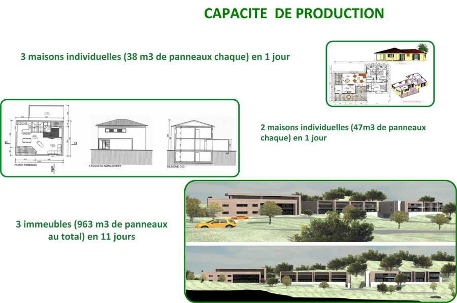 Preësentation-lamalée-collé-DTR-SA-CTS-FRA-3