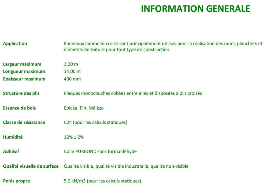 Preësentation-lamalée-collé-DTR-SA-CTS-FRA-5