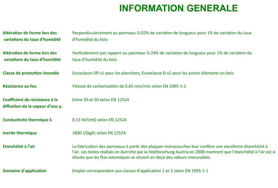 Preësentation-lamalée-collé-DTR-SA-CTS-FRA-6