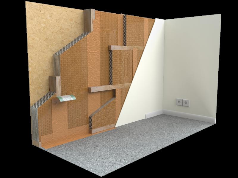 3D_HYBRIS_mur_ITI_MOB_2_couches-db002955