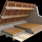 3D_HYBRIS_plancher_combles-2e92ab4b