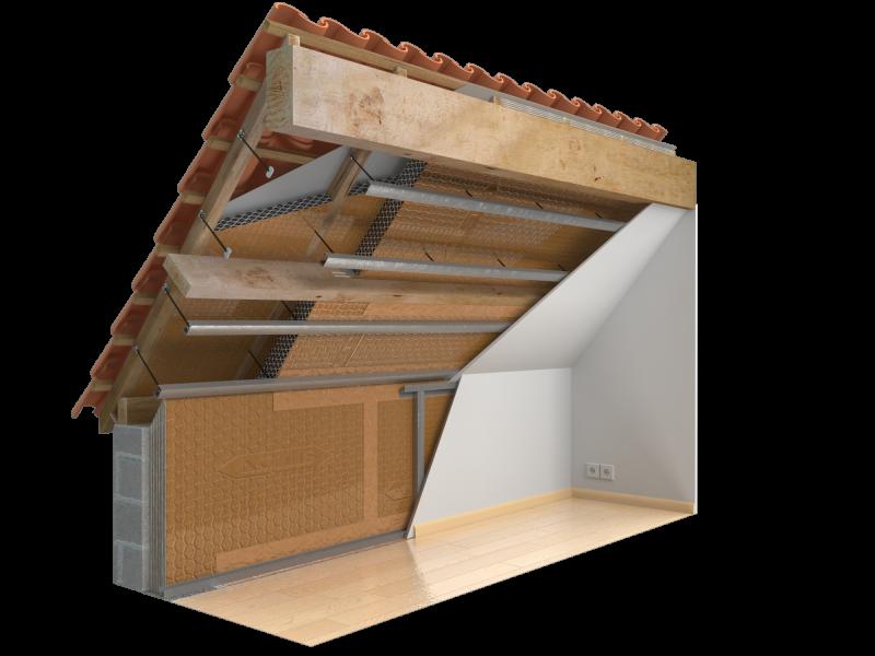 3D_HYBRIS_toiture_ITI_entre_et_sous_rampants-c9fffb8a