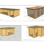 9 x 13 cm Studio modèle divers panneau spi par 4 _Page_02