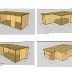 9 x 13 cm Studio modèle divers panneau spi par 4 _Page_03
