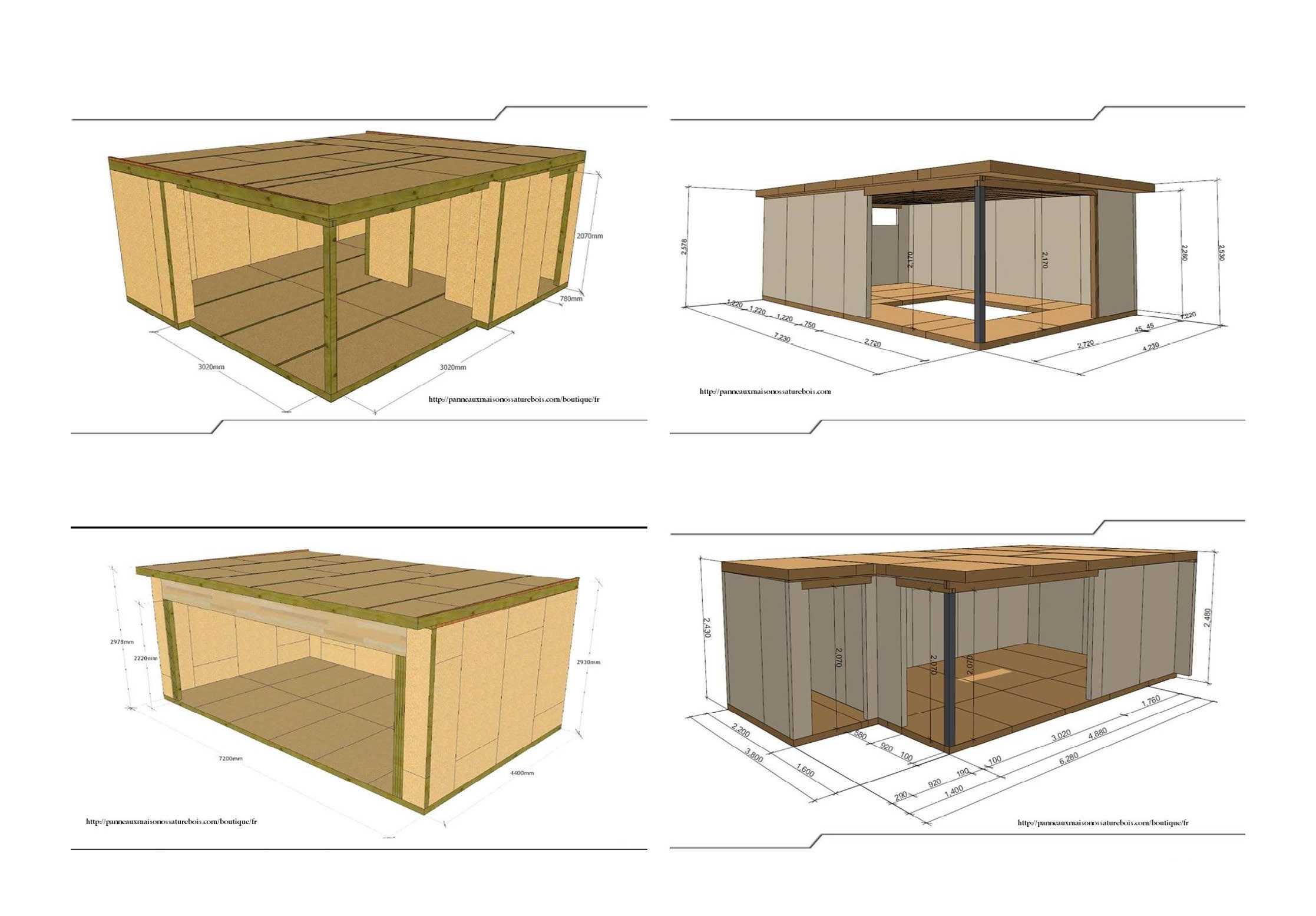 9 x 13 cm Studio modèle divers panneau spi par 4 _Page_04