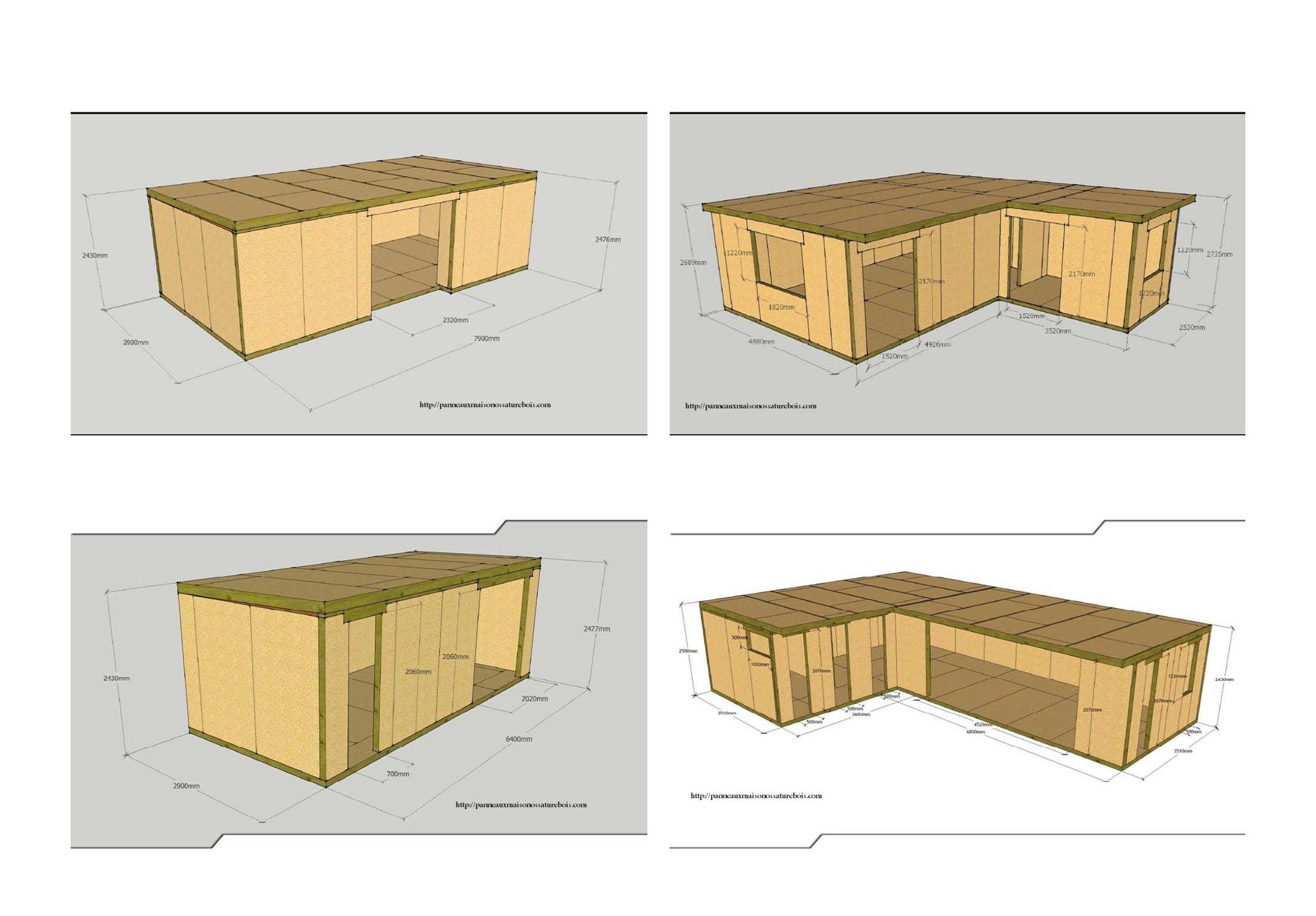 9 x 13 cm Studio modèle divers panneau spi par 4 _Page_05