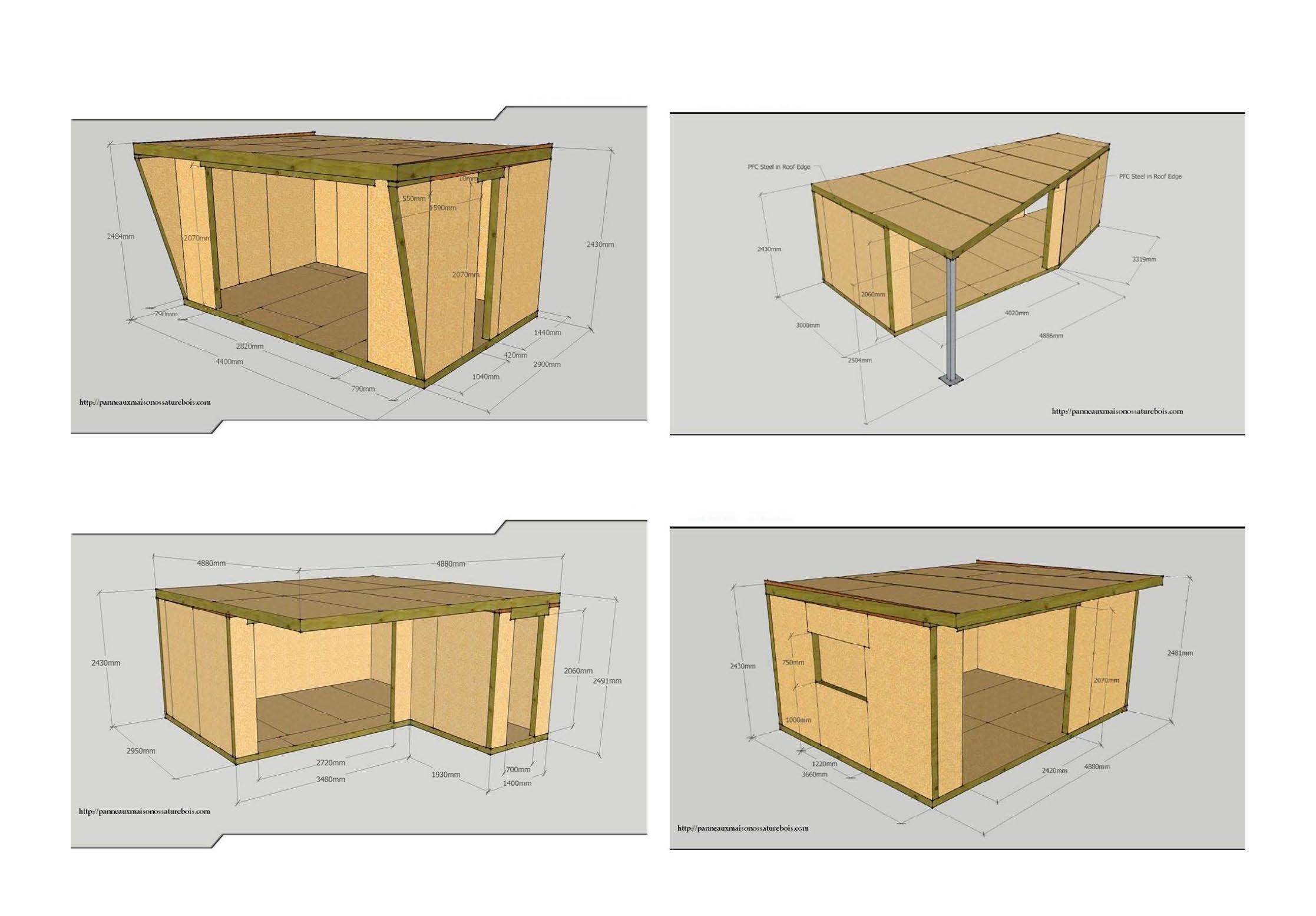 9 x 13 cm Studio modèle divers panneau spi par 4 _Page_07