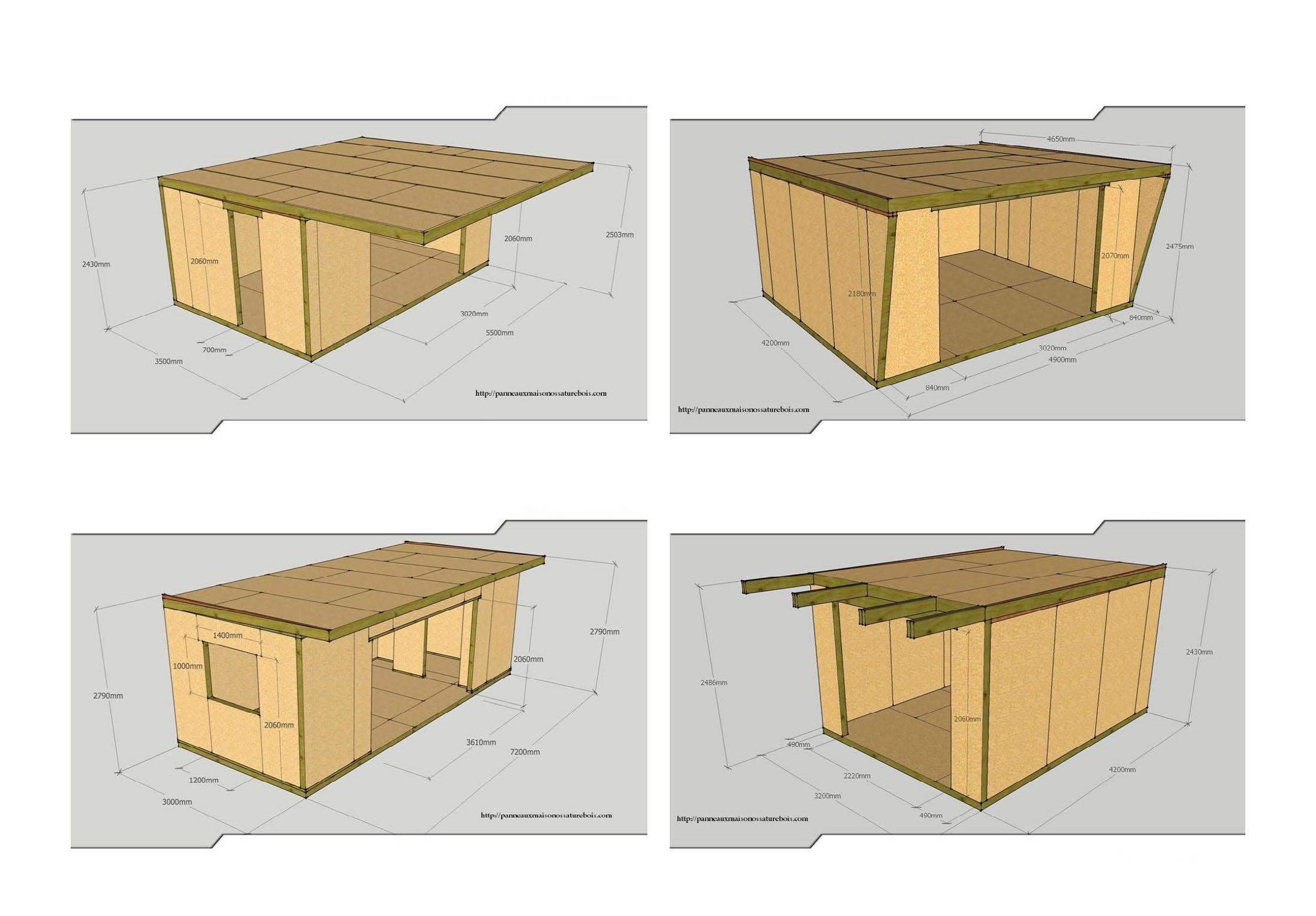 9 x 13 cm Studio modèle divers panneau spi par 4 _Page_08