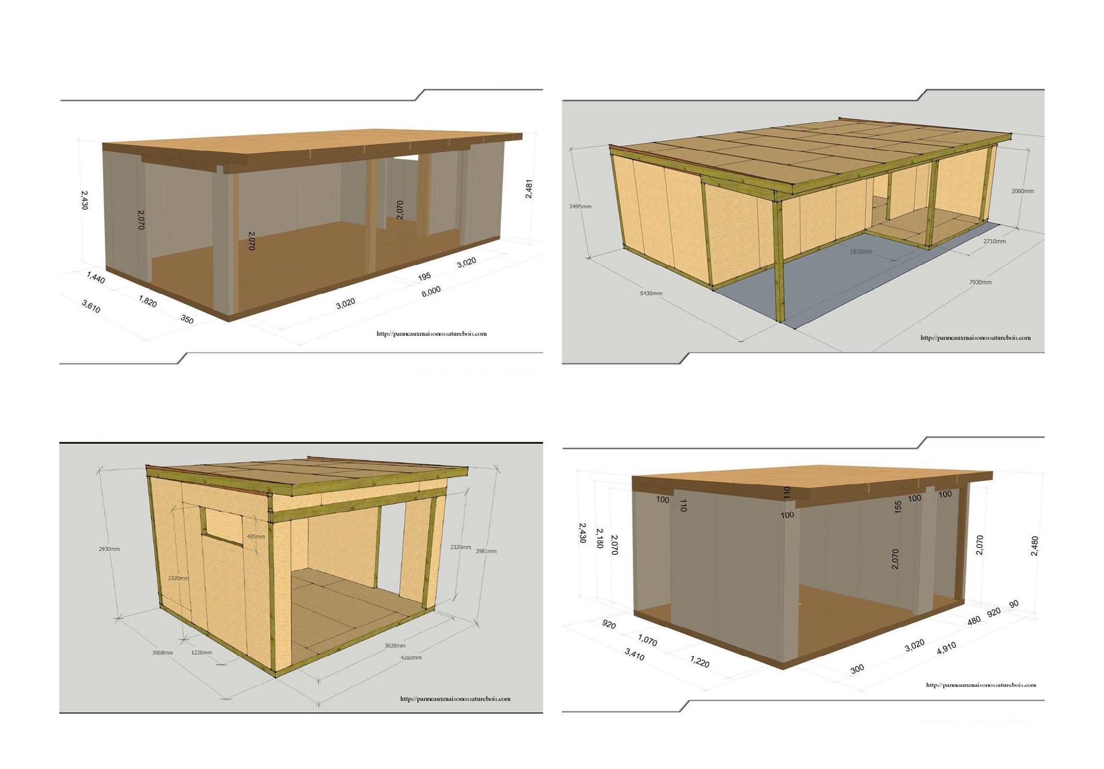 9 x 13 cm Studio modèle divers panneau spi par 4 _Page_09