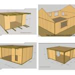 9 x 13 cm Studio modèle divers panneau spi par 4 _Page_10