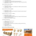 Fourchette des prix Kit ossature bois.be_Page_2