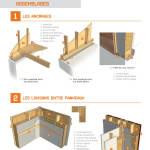 Guide panneaux maison Ossature Bois. com Page_01 (10)