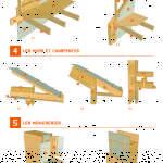 Guide panneaux maison Ossature Bois. com Page_01 (11)
