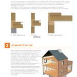 Guide panneaux maison Ossature Bois. com Page_01 (13)