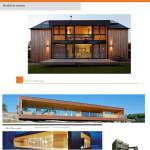 Guide panneaux maison Ossature Bois. com Page_01 (14)