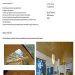 Guide panneaux maison Ossature Bois. com Page_01 (15)