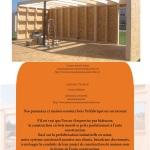 Guide panneaux maison Ossature Bois. com Page_01 (2)