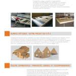 Guide panneaux maison Ossature Bois. com Page_01 (3)