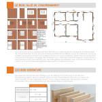 Guide panneaux maison Ossature Bois. com Page_01 (4)