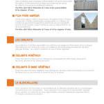 Guide panneaux maison Ossature Bois. com Page_01 (6)