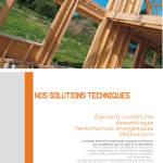 Guide panneaux maison Ossature Bois. com Page_01 (7)