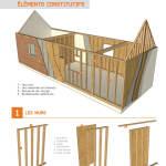 Guide panneaux maison Ossature Bois. com Page_01 (8)