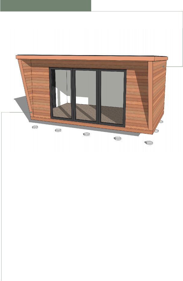 Panneaux maison ossature bois studio sips (1)