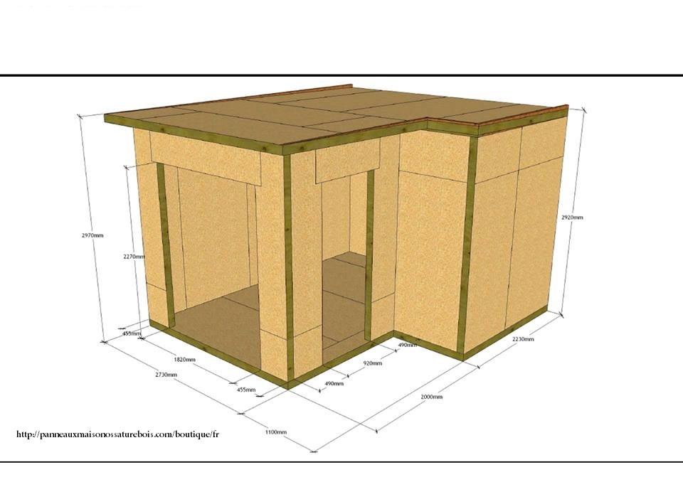 Panneaux maison ossature bois studio sips (11)