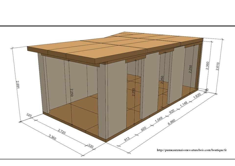 Panneaux maison ossature bois studio sips (13)