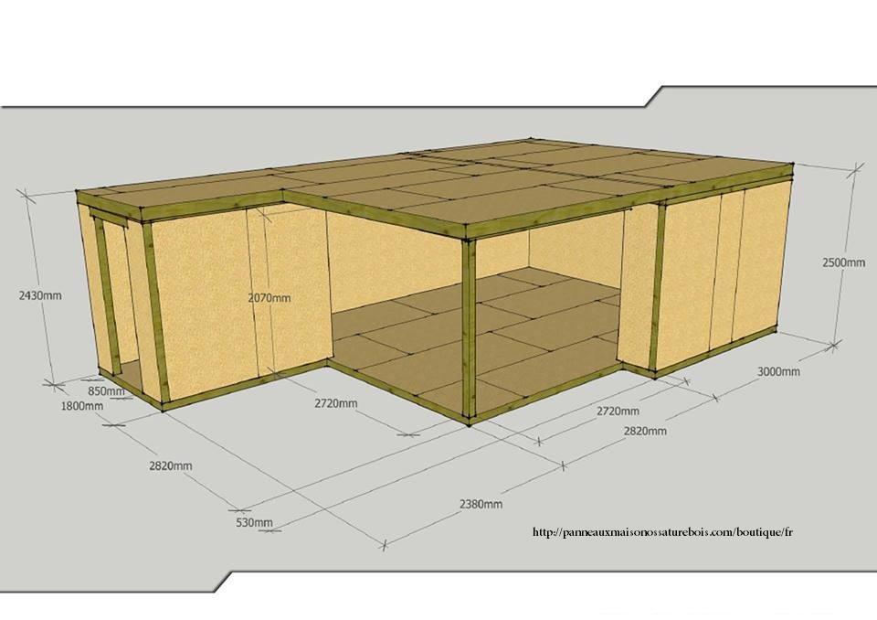 Panneaux maison ossature bois studio sips (17)