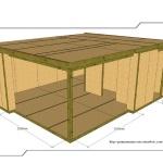 Panneaux maison ossature bois studio sips (19)