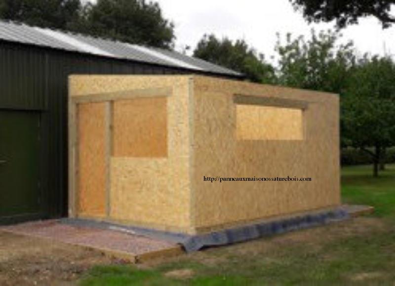 Panneaux maison ossature bois studio sips (2)