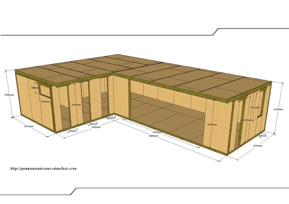 Panneaux maison ossature bois studio sips (24)