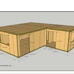Panneaux maison ossature bois studio sips (25)