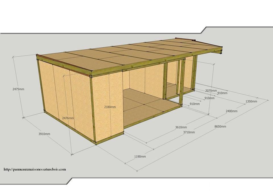 Panneaux maison ossature bois studio sips (27)