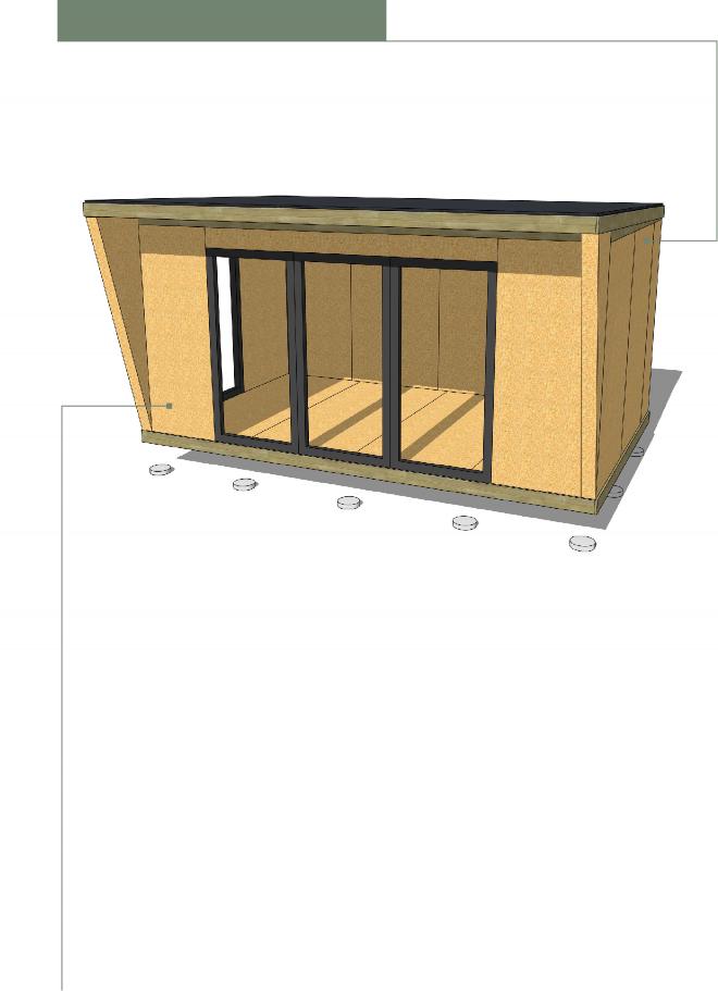 Panneaux maison ossature bois studio sips (3)