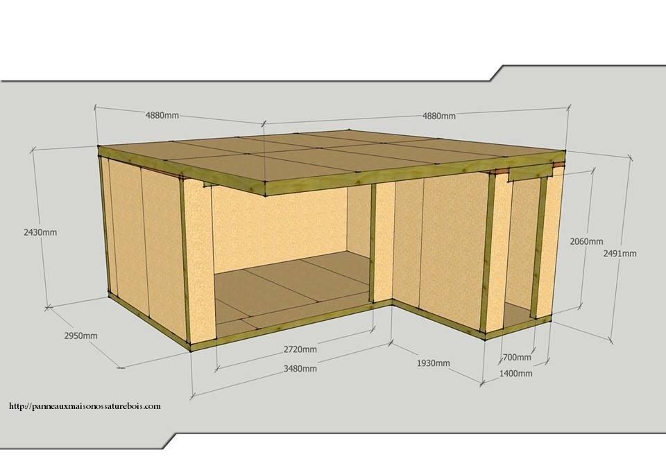 Panneaux maison ossature bois studio sips (30)