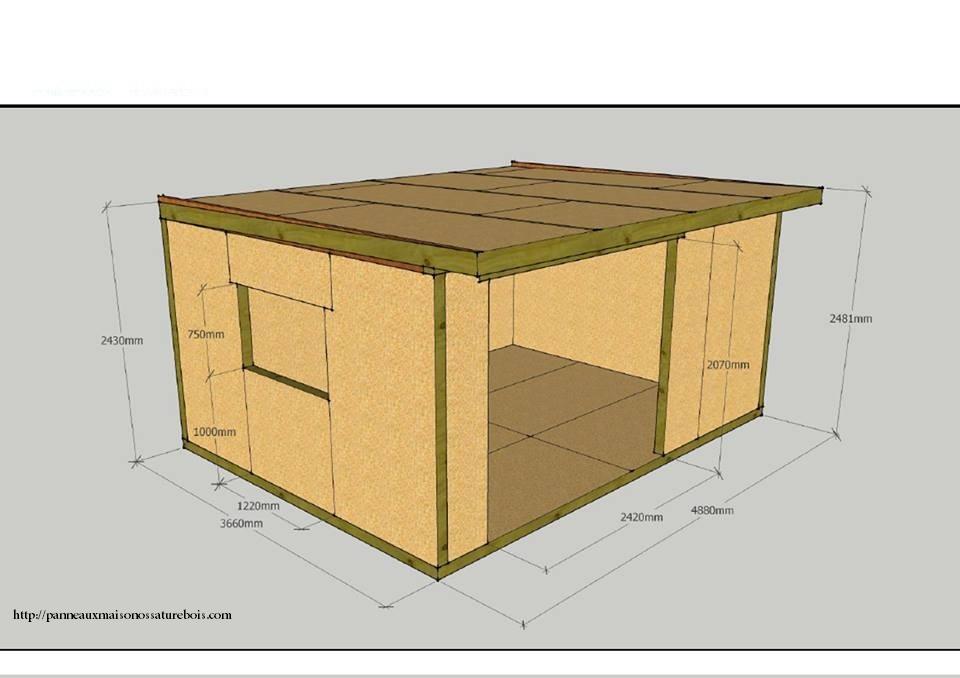Panneaux maison ossature bois studio sips (32)