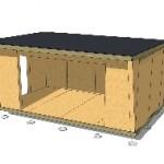 Panneaux maison ossature bois studio sips (45)