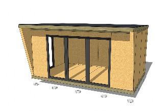 Panneaux maison ossature bois studio sips (46)