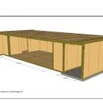 Panneaux maison ossature bois studio sips (9)