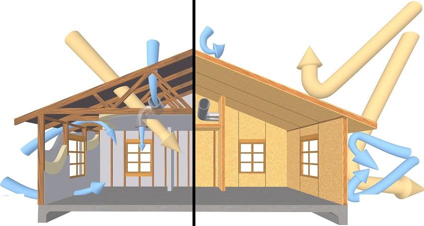 Panneaux ossature bois sip panels (1)