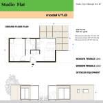 Studio Bungalog sips panneau _Page_1