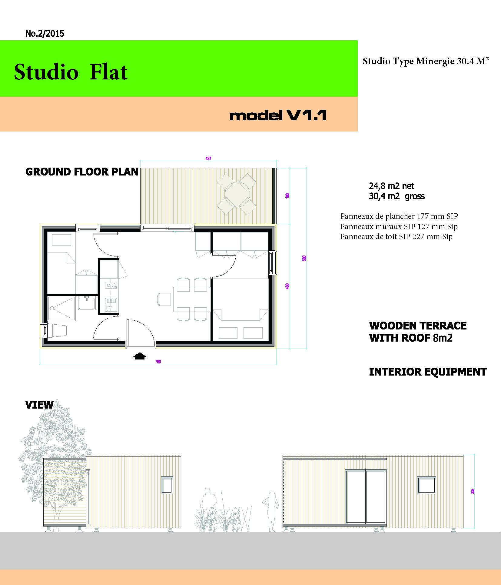 Studio Bungalog sips panneau _Page_2