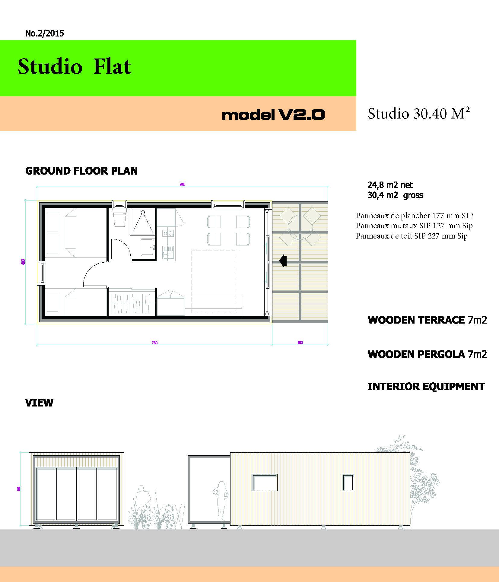 Studio Bungalog sips panneau _Page_3