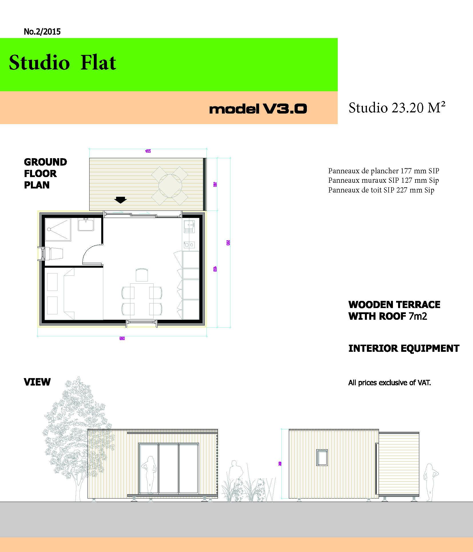 Studio Bungalog sips panneau _Page_4